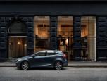 Volvo V40 T4 Momentum วอลโว่ วี40 ปี 2017 ภาพที่ 03/17
