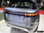 Land Rover Range Rover Velar S R-Dynamic แลนด์โรเวอร์ ปี 2017 ภาพที่ 20/20
