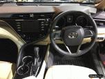 Toyota Camry 2.0 G MY2019 โตโยต้า คัมรี่ ปี 2019 ภาพที่ 4/7