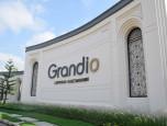 แกรนดิโอ ลาดพร้าว - เกษตรนวมินทร์ (Grandio Ladprao - Kaset nawamin) ภาพที่ 03/18