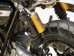 Triumph Scrambler 1200XC MY18 ไทรอัมพ์ สกรีมเบลอร์ ปี 2018 ภาพที่ 09/29