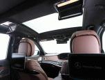Mercedes-benz S-Class S 350 d Exclusive เมอร์เซเดส-เบนซ์ เอส-คลาส ปี 2019 ภาพที่ 09/10