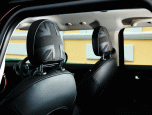 Mini Hatch 5 Door Cooper S Oxford Edition มินิ แฮทช์ 5 ประตู ปี 2018 ภาพที่ 2/9