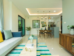 คาซ่า วิลล์ ปิ่นเกล้า - ศรีรัช (Casa Ville Pinklao - Sirat) ภาพที่ 4/9
