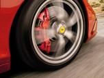 Ferrari 458 Speciale เฟอร์รารี่ ปี 2013 ภาพที่ 06/10