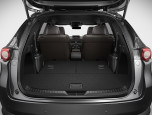 Mazda CX-8 2.2 XDL EXCLUSIVE SKYACTIV-D AWD 6 Seat มาสด้า ปี 2019 ภาพที่ 08/20