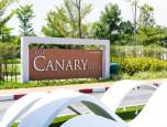 เดอะ แคนนารี่ ไพรเวท ศรีนครินทร์-วงแหวน (The Canary Private) ภาพที่ 01/16
