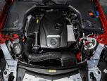 Mercedes-benz E-Class E300 Cabriolet AMG Dynamic เมอร์เซเดส-เบนซ์ อี-คลาส ปี 2017 ภาพที่ 06/10