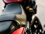 Harley-Davidson Street 750 Rod ฮาร์ลีย์-เดวิดสัน สตรีท ปี 2018 ภาพที่ 4/8