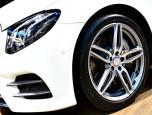 Mercedes-benz E-Class E 200 Coupe AMG Dynamic (MY20) เมอร์เซเดส-เบนซ์ อี-คลาส ปี 2020 ภาพที่ 06/19