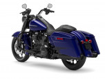 Harley-Davidson Touring Road King Special MY20 ฮาร์ลีย์-เดวิดสัน ทัวริ่ง ปี 2020 ภาพที่ 15/17
