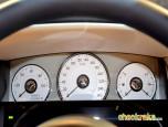 Rolls-Royce Ghost Series II Extended Wheelbase โรลส์-รอยซ์ โกสต์ ปี 2014 ภาพที่ 14/18