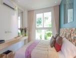แกรนด์ แคริบเบียน คอนโด รีสอร์ท พัทยา (Grand Caribbean Condo Resort Pattaya) ภาพที่ 14/17