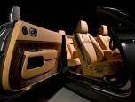 Rolls-Royce Dwan Standard โรลส์-รอยซ์ ดอว์น ปี 2016 ภาพที่ 05/15