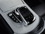 Mercedes-benz AMG C 43 4MATIC Coupe CKD MY2019 เมอร์เซเดส-เบนซ์ เอเอ็มจี ปี 2018 ภาพที่ 11/14