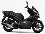 Honda PCX 150 MY2018 ฮอนด้า พีซีเอ็กซ์ ปี 2018 ภาพที่ 07/14