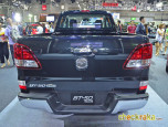 Mazda BT-50 PRO FreestyleCab 2.2 Hi-Racer ABS มาสด้า บีที-50โปร ปี 2017 ภาพที่ 08/11