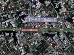 เดอะ สแตรนด์ ทองหล่อ (The Strand Thonglor) ภาพที่ 08/17