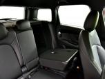 Mini Countryman Cooper S มินิ คันทรีแมน ปี 2017 ภาพที่ 6/8