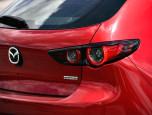 Mazda 3 2.0 SP FASTBACK 2019 มาสด้า ปี 2019 ภาพที่ 07/20