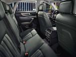 Audi A7 Sportback 45 TFSI MHEV quattro ออดี้ ปี 2019 ภาพที่ 04/14