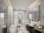 ซีคอน เรสซิเดนซ์ ลักซ์ชัวรี่ อิดิชั่น (Seacon Residences Luxury Edition) ภาพที่ 09/10