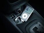 Toyota Avanza 1.5 E MT โตโยต้า อแวนซ่า ปี 2012 ภาพที่ 17/20
