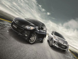 มาสด้า Mazda 3 2.0L Spirit Plus ปี 2013 ภาพที่ 01/18