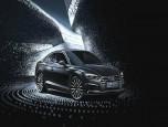 Audi A5 Coupe 40 TFSI S Line ออดี้ เอ5 ปี 2017 ภาพที่ 02/10