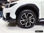 Subaru XV GT Edition AWD ซูบารุ เอ็กซ์วี ปี 2019 ภาพที่ 03/12