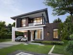 บ้านมัณฑนา กัลปพฤกษ์ - วงแหวน (Manthana kallaprapruk-Wongwan 3) ภาพที่ 3/3