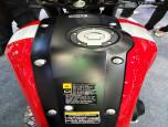 Yamaha XSR900 Standard ยามาฮ่า เอ็กซ์เอสอาร์900 ปี 2017 ภาพที่ 17/24