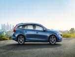 Volvo V60 D4 วอลโว่ วี60 ปี 2016 ภาพที่ 2/3