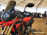 Honda CRF 250 Rally H2C ฮอนด้า ซีอาร์เอ็ฟ ปี 2016 ภาพที่ 4/9