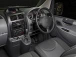Peugeot Expert HDi 2.0L เปอโยต์ เอ็กซ์เปิร์ต ปี 2013 ภาพที่ 04/16