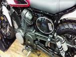 Yamaha scr 950 MY2017 ยามาฮ่า เอสซีอาร์ 950 ปี 2017 ภาพที่ 16/17