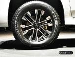 Mitsubishi Pajero Sport GT-Premium 2WD มิตซูบิชิ ปาเจโร่ สปอร์ต ปี 2019 ภาพที่ 02/20