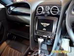 Bentley Continental GT V8 S เบนท์ลี่ย์ คอนติเนนทัล ปี 2014 ภาพที่ 14/16