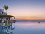 ทร็อปปิคอล บีช รีสอร์ท (Tropical Beach Resort) ภาพที่ 08/18