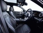 Mercedes-benz AMG E 63 S 4MATIC+ เมอร์เซเดส-เบนซ์ เอเอ็มจี ปี 2018 ภาพที่ 13/15