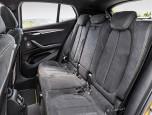 BMW X2 sDrive20i M Sport X บีเอ็มดับเบิลยู X2 ปี 2018 ภาพที่ 04/15