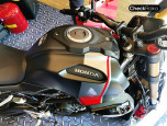 Honda CB 150R MY19 ฮอนด้า ปี 2019 ภาพที่ 10/18