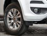 Chevrolet Trailblazer 2.5 VGT LTZ 4X4 เชฟโรเลต เทรลเบลเซอร์ ปี 2016 ภาพที่ 03/18