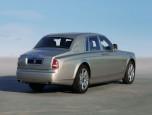 Rolls-Royce Phantom Series II Standard โรลส์-รอยซ์ แฟนทอมซีรีส์ทู ปี 2012 ภาพที่ 02/14