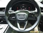 Audi Q7 45 TFSI quattro S line ออดี้ คิว7 ปี 2017 ภาพที่ 19/20