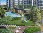 ศุภาลัย ซิตี้ รีสอร์ท สุขุมวิท 107 (Supalai City Resort Sukhumvit 107) ภาพที่ 5/8