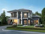 บ้านฟ้ากรีนเนอรี่ ทิวา ปิ่นเกล้า - สาย 5 (Baan Fah Greenery Tiwa Pinklao - Sai 5) ภาพที่ 9/9