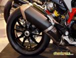 Ducati Hypermotard 939 ดูคาติ ปี 2016 ภาพที่ 09/12