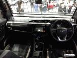 Thairung Transformer II X-Treme 2.8 4WD MT ไทยรุ่ง ทรานส์ฟอร์เมอร์ส ทู ปี 2018 ภาพที่ 10/17