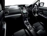 Subaru Levorg 1.6 Turbo AWD CVT ซูบารุ เลอวอร์ค ปี 2015 ภาพที่ 05/20